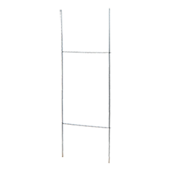 H-Wire Stakes